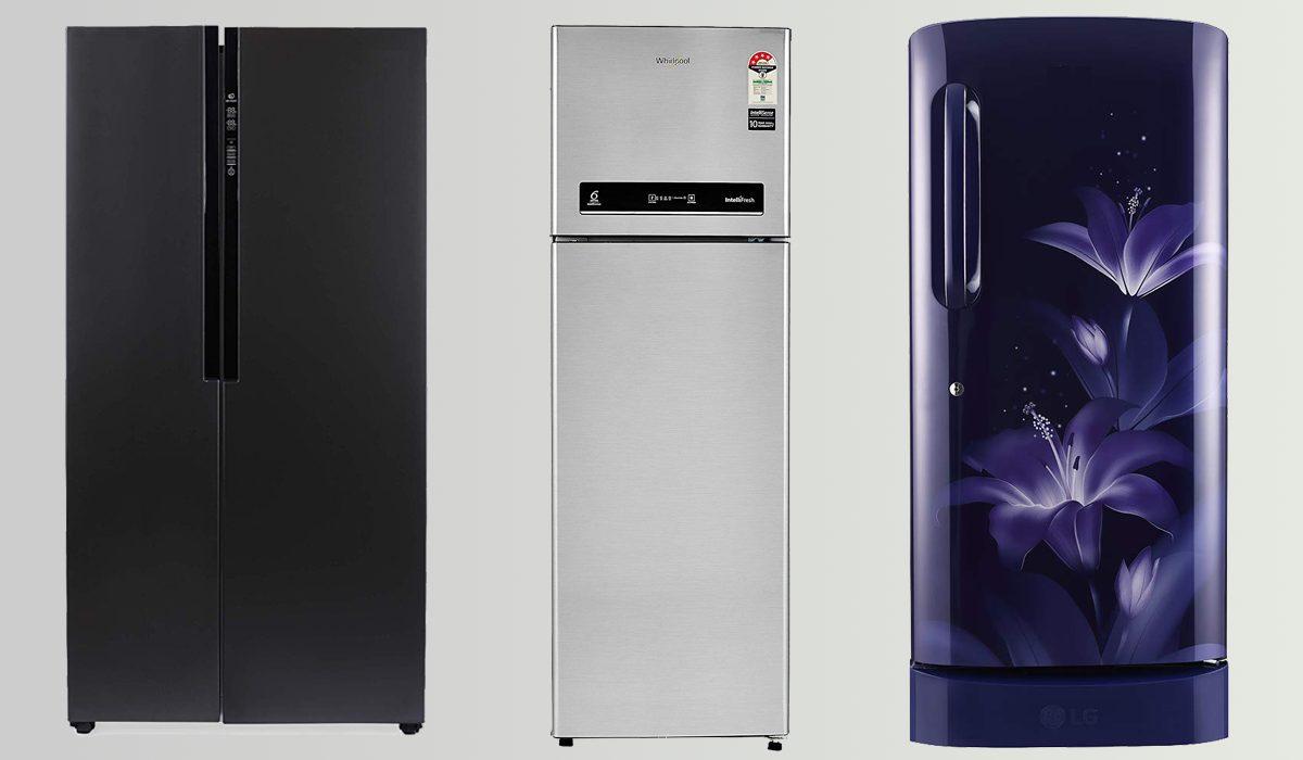 modern-refrigerator